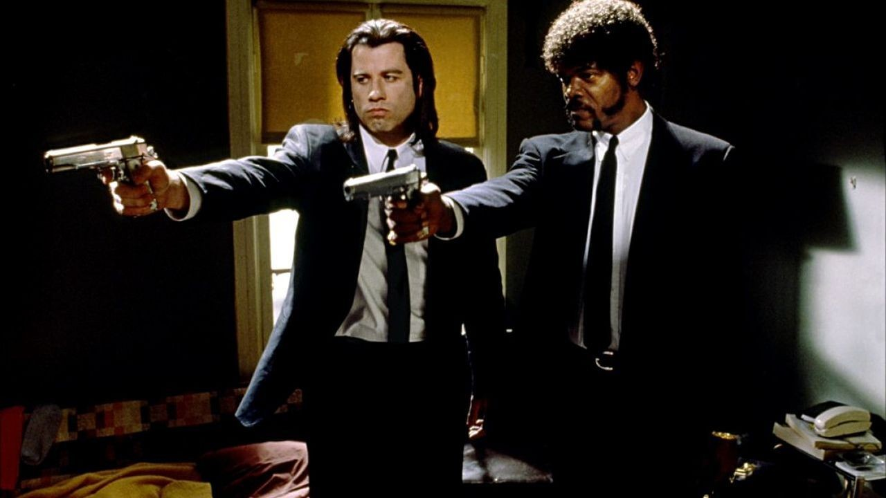 pulp-fiction.jpg