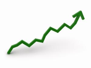 graph up (1024x768)